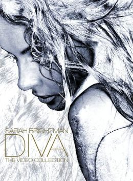 Sarah Brightman: Diva - The Singles Collection