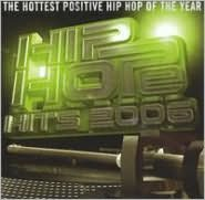 Hip Hope Hits 2006 [CD+DVD]
