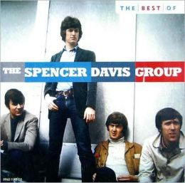 Best of Spencer Davis Group [EMI Special Markets]