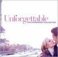 Unforgettable [VCT]