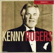 The Best of Kenny Rogers [Capitol 2005]