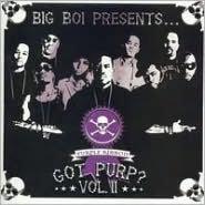 Got Purp?, Vol. 2