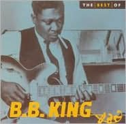 Best of B.B. King [EMI]