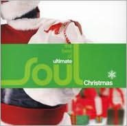 The Best of Ultimate Soul Christmas