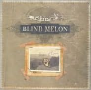 The Best of Blind Melon [Bonus DVD]