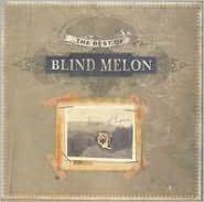 The Best of Blind Melon [Bonus DVD]