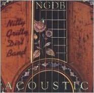 Acoustic [Reissue]