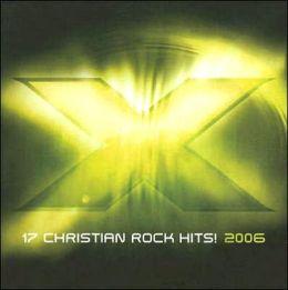 X 2006