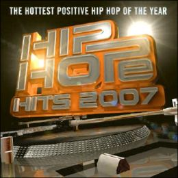Hip Hope Hits 2007