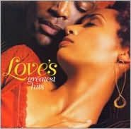 Love's Greatest Hits [JCT]