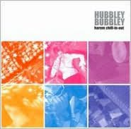 Hubbley Bubbley: Harem Chill-in-Out