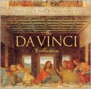 The Da Vinci Coda: Music of the Renaissance