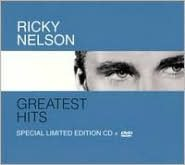 Greatest Hits [Capitol 2005 DVD]