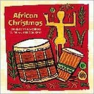 African Christmas [Merry Music]