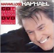 Maravilloso [CD/DVD]