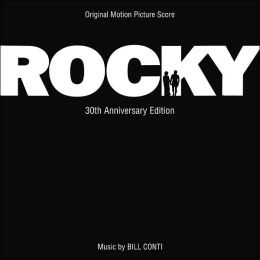 Rocky [30th Anniversary Edition]