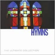 Ultimate Collection: Hymns