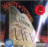 The Meaning of Life [US Bonus Tracks]