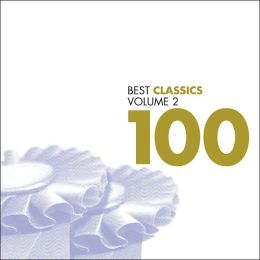 Best Classics 100, Vol. 2