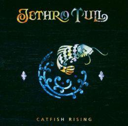 Catfish Rising [Bonus Tracks]