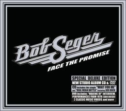 Face the Promise [CD/DVD]