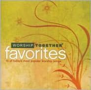 Worship Together: Favorites