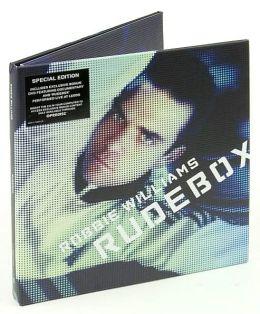 Rudebox [UK Bonus DVD]