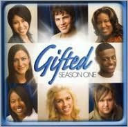 Gifted: Season One