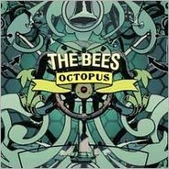Octopus [Bonus Track]