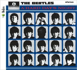A Hard Day's Night [Remastered]