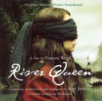 River Queen [Original Motion Picture Soundtrack]