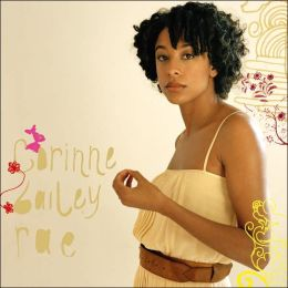 Corinne Bailey Rae [2 CD]