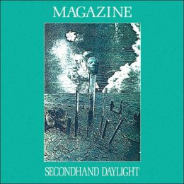 Secondhand Daylight [2007 Expanded]