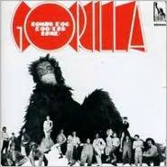 Gorilla [Bonus Tracks]