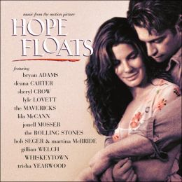 Hope Floats [Original Soundtrack] [Bonus Tracks]