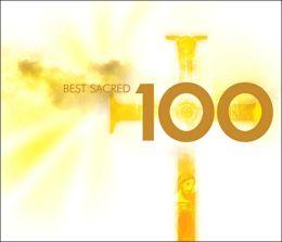 Best Sacred Works 100