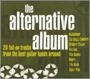 The Alternative Album, Vol. 5