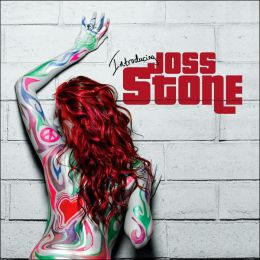 Introducing Joss Stone [B&N Exclusive Version]