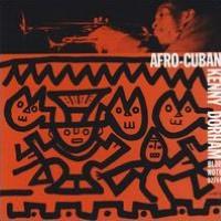 Afro-Cuban [RVG Bonus Track]