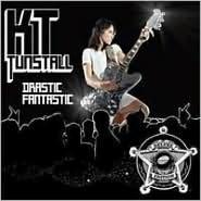 Drastic Fantastic [Deluxe Edition]
