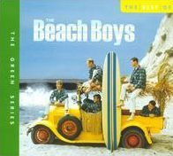 Best of the Beach Boys [Capitol]