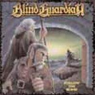 Follow the Blind [German Bonus Tracks]