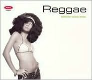 Seriously Good Music: Reggae