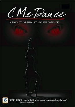 C Me Dance