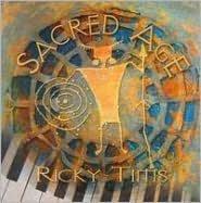 Sacred Age