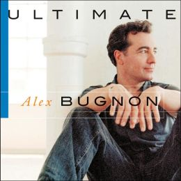 Ultimate Alex Bugnon