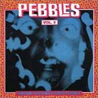 Pebbles, Vol. 2