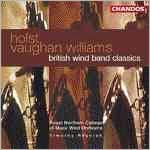 British Wind Band Classics