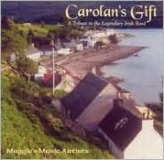 Carolan's Gift