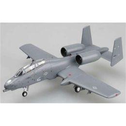 Daron EM37114 Easymodel A10A Warthog